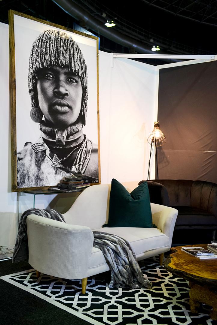 2018 Johannesburg Expo