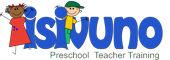 isivuno-logo