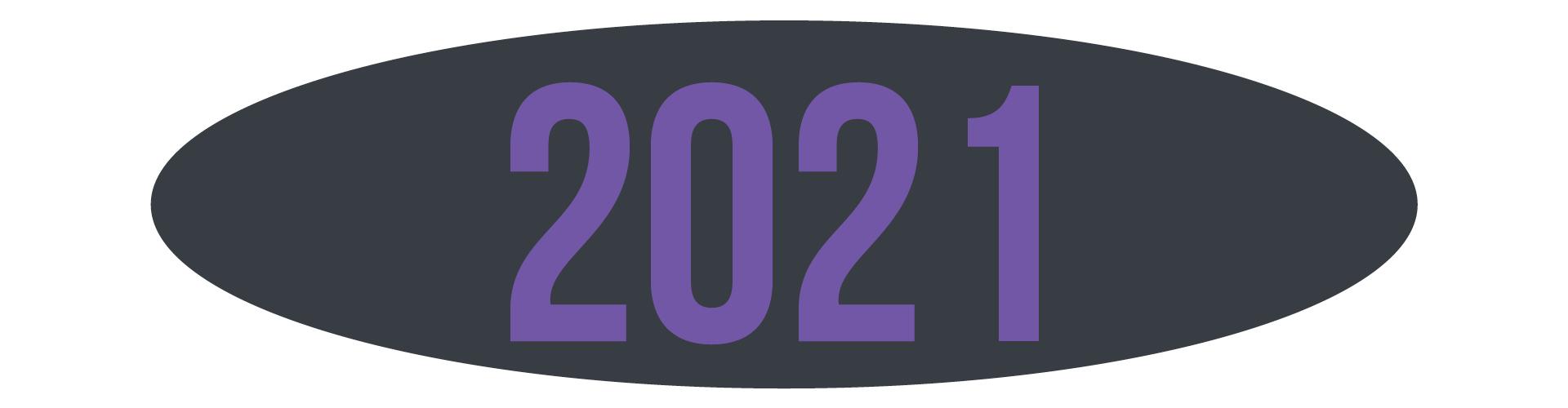 Banner 25