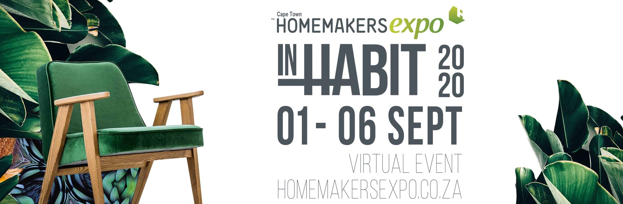 CTX-Virtual-Website-Banner-2000-x-667