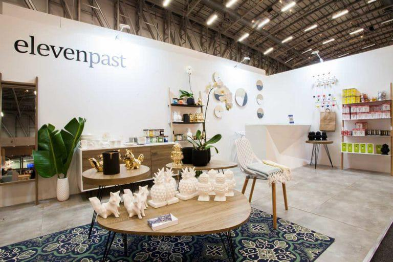 2017 Cape Expo