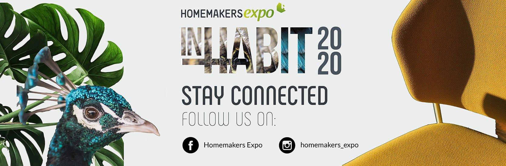 Main Banner InHabit Social Media