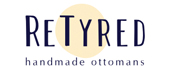 Retyred-logo