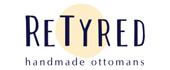 Retyred-logo