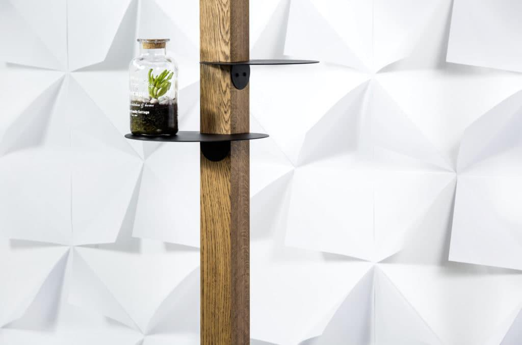 product spotlight Show-Stopper Closet