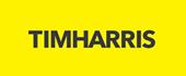 TimHarrisDesign-logo