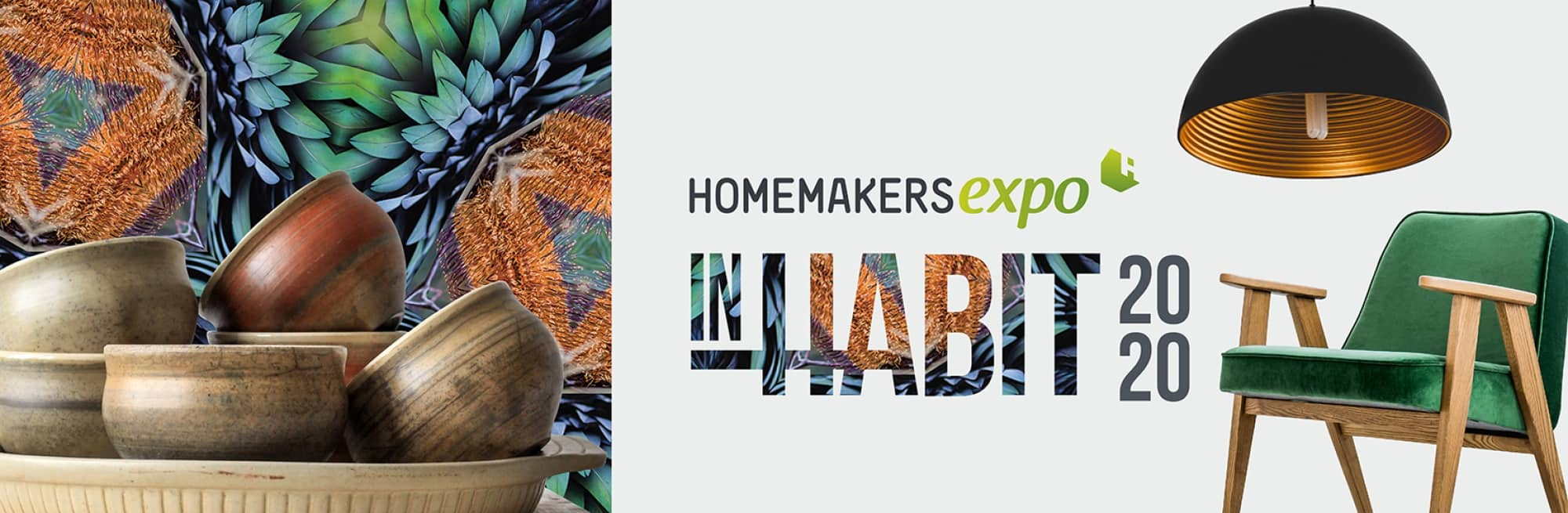 Website Main Banner InHabit