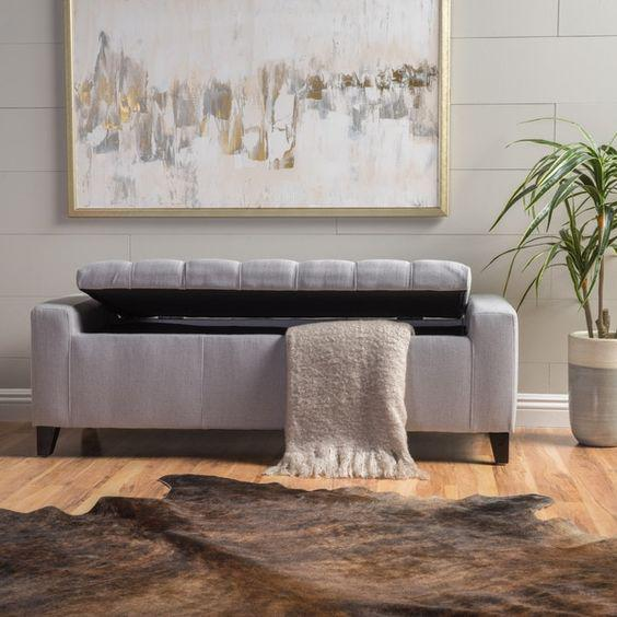 Kirsten van Bochove interior design