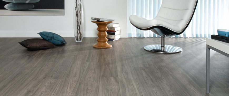 Elegant When It Comes To Vinyl And LVTu0027s, Two Of The Biggest Trends To Emerge  Texture Wise, Is A Replication Of Aged Timbers As Well As Stone And  Concrete.
