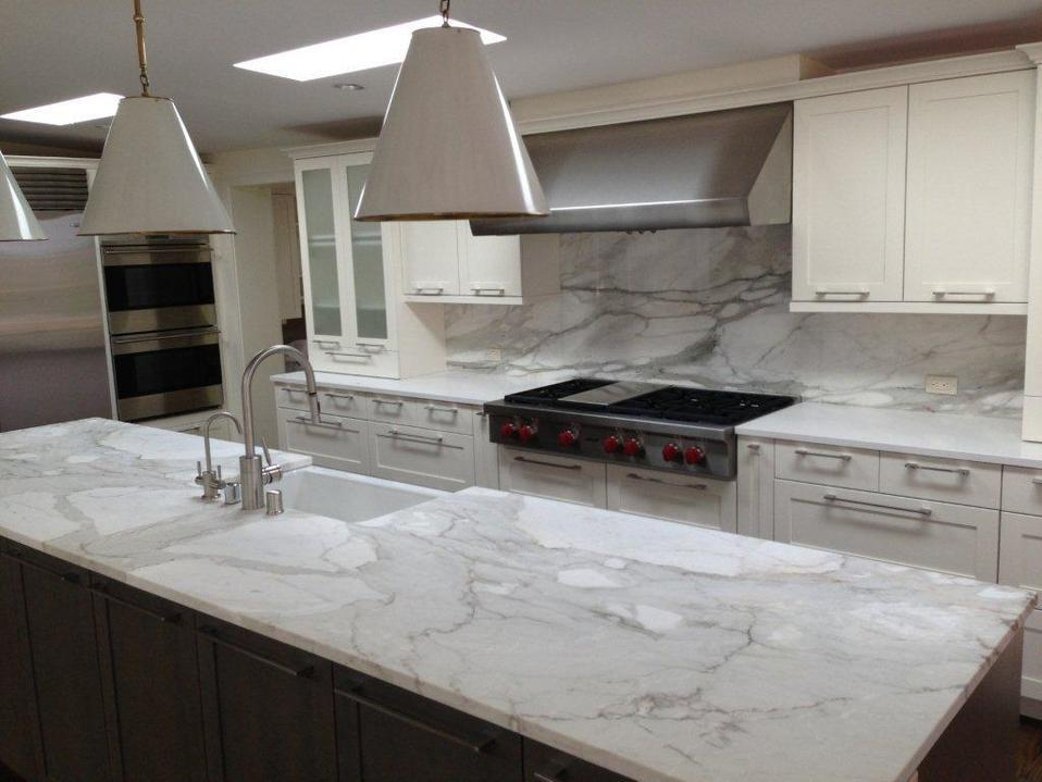 granite projects surface design