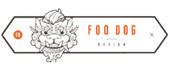 Foo Dog Designs