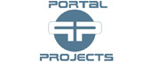 Portal Projects