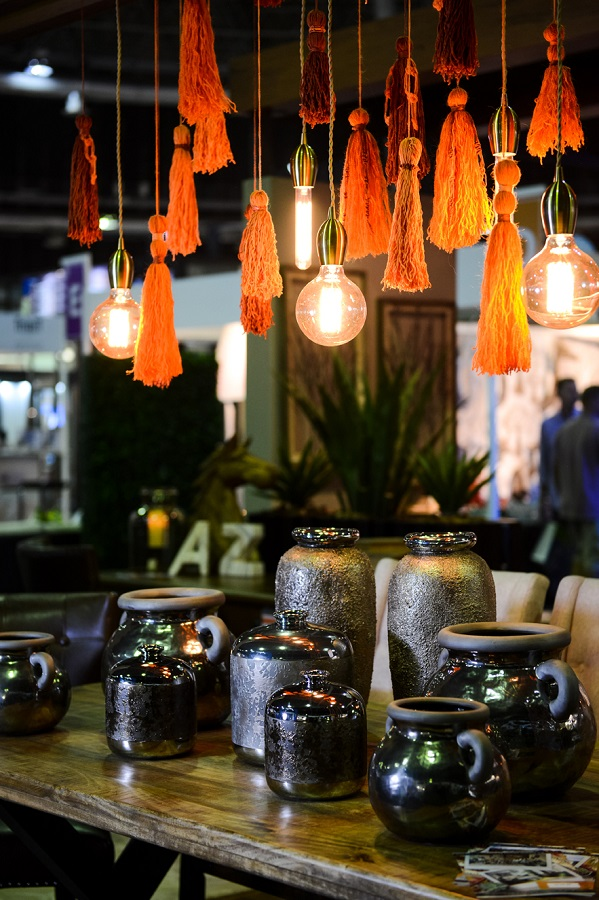 2018 Johannesburg Homemakers Expo In Review Homemakers Expo