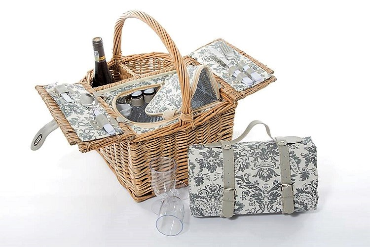 mothers day gifts homemakers expo