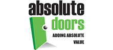 Absolute Doors & Windows cc
