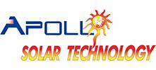 Apollo Technology CC