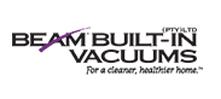 BEAM BUILT – IN VACUUMS (PTY) LTD