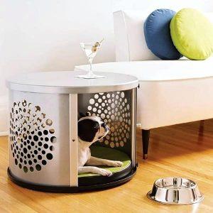 Design, Art and Textile Design ComPETition