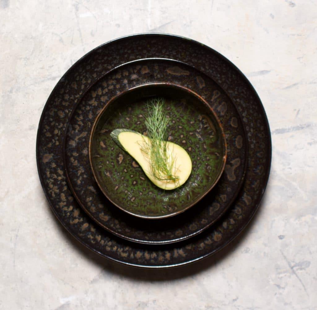 Mervyn Gers Ceramics