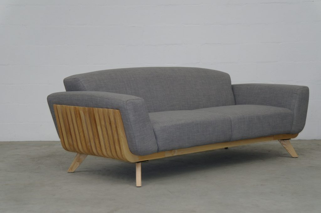 STIJL DESIGN Furniture