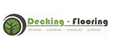 Decking and Flooring Pty Ltd