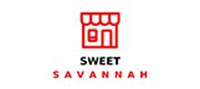 Home of Sweet Savannah