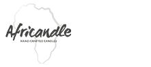 Africandle