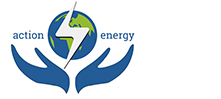 Action Energy Distribution