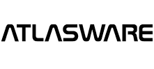 Atlasware