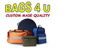 Bags-4-U