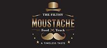 The Filthy Moustache
