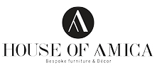 House of Amica