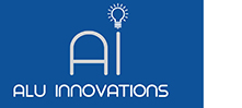 Alu Innovations