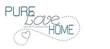 Pure Love Home