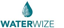 WaterWize