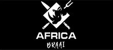 Africa Braai