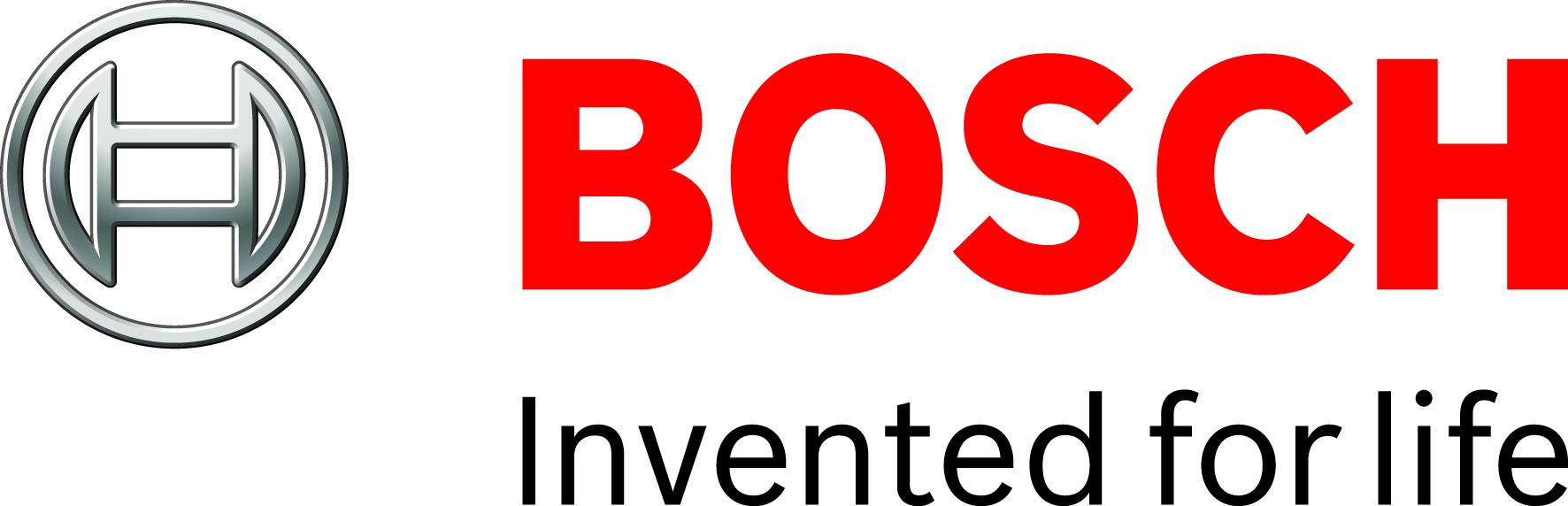 Bosch - HI-RES