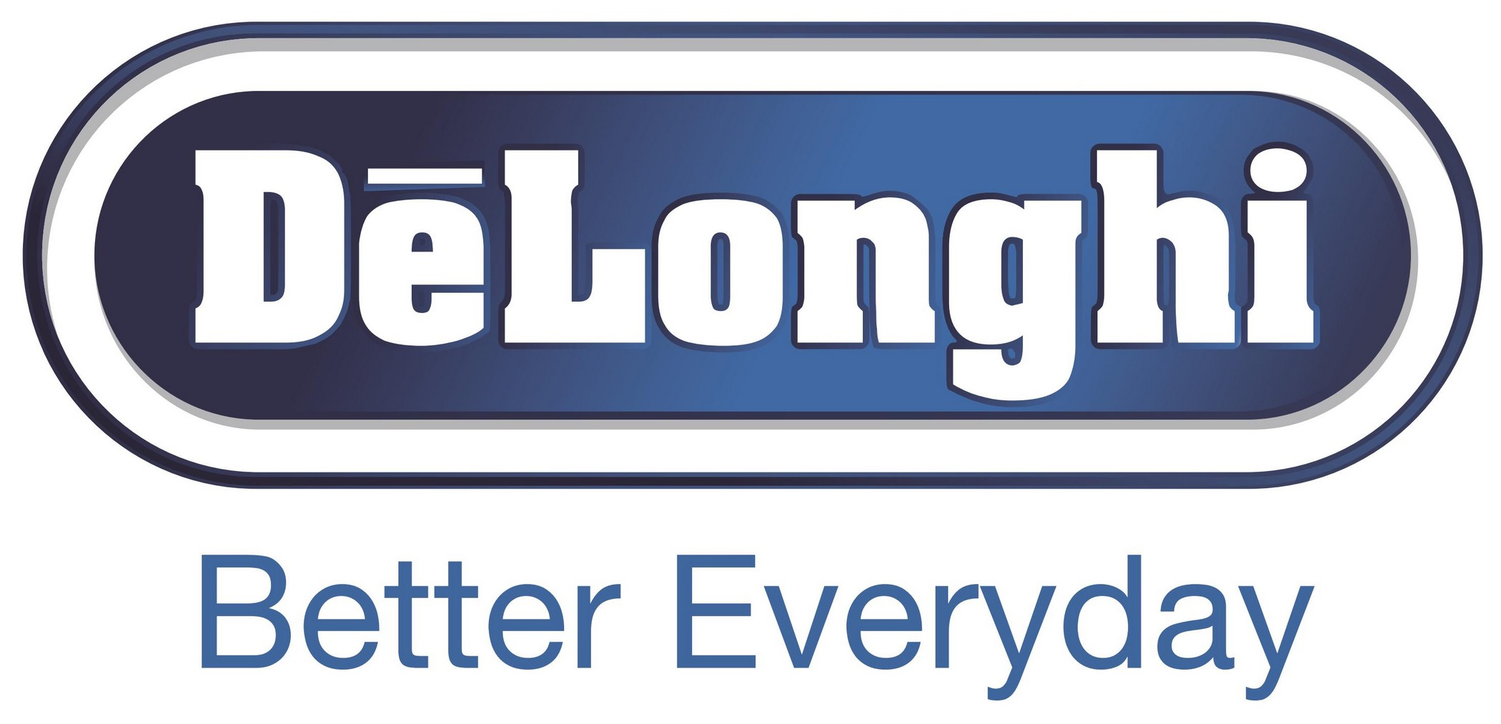 DeLonghi-logo - NEW hi-res