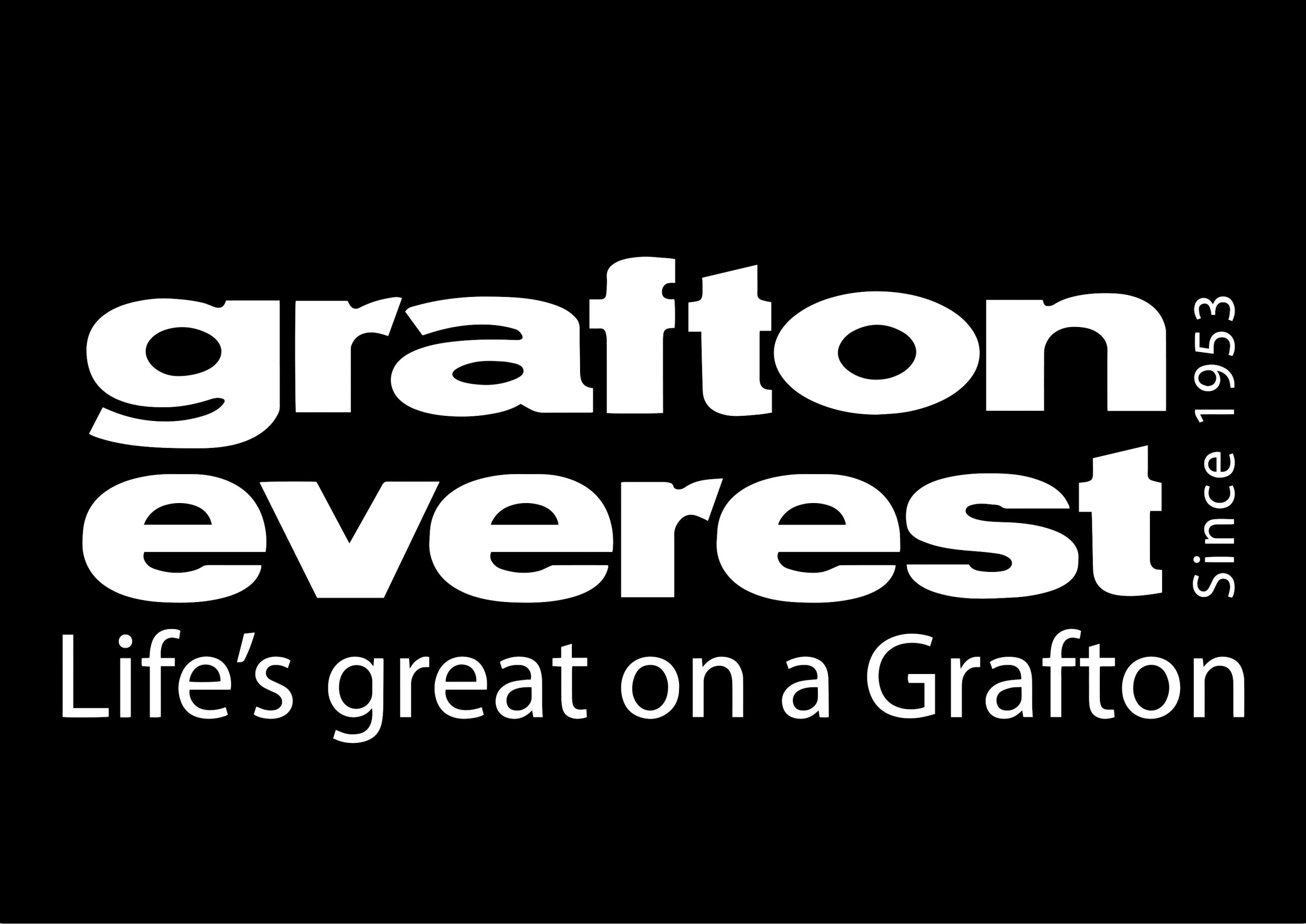 Grafton logo hi rez