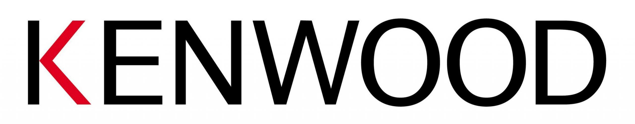 kenwood-logo - 2