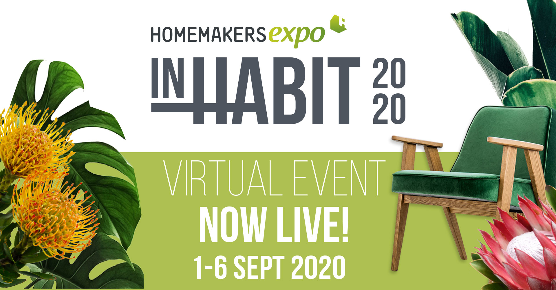homemakers_cape_virtual_event