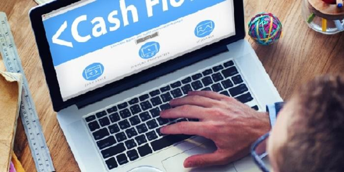 A cash flow management guide for small business owners