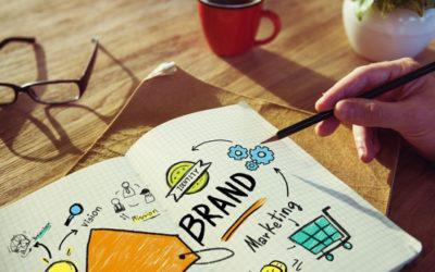Keys to building a positive brand reputation
