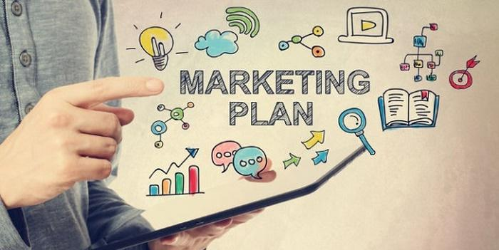 3 tips for preparing your small business marketing plan for 2017
