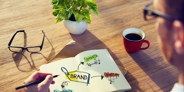 How brand awareness generates significant ROI