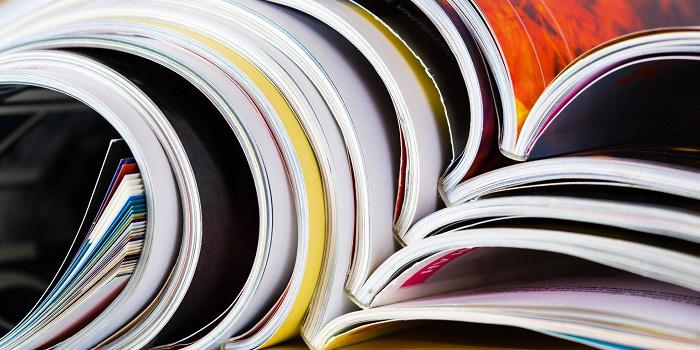The final say: what marketing experts think about print media