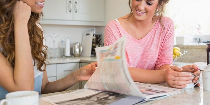 How neuroscience can help us explain why print advertising is effective
