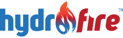 Hydro Fire