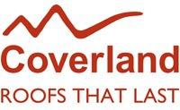 Coverland