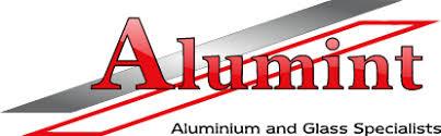Alumint